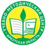 Учебно-методический центр развития социального обслуживания
