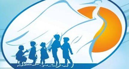 Завершил работу VII региональный онлайн-форум специалистов органов опеки и попечительства и учреждений социального обслуживания несовершеннолетних и семей Иркутской области